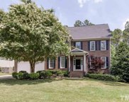 113 Pahlmeyer Place, Cary image