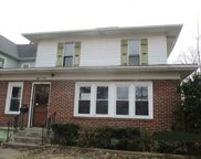 805 4th  Street, Anderson image