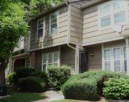9632 W Chatfield Avenue Unit C, Littleton image