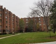 5310 North Chester Avenue Unit 118, Chicago image
