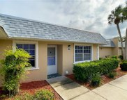 3304 Trophy Boulevard, New Port Richey image