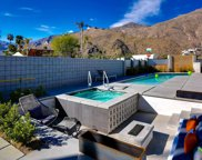 588 SAN LORENZO Road, Palm Springs image