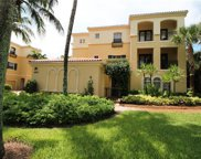 2870 Castillo Ct Unit 103, Naples image