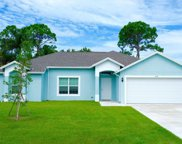 558 NW Colonial Street, Port Saint Lucie image