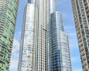 1211 South Prairie Avenue Unit 705, Chicago image