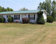 8151 State Road 47, Thorntown image