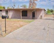 1722 W Chipman Road, Phoenix image