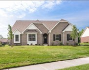 6784 May Apple  Drive, Mccordsville image