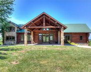 9722 S Standfast Road, Lone Jack image