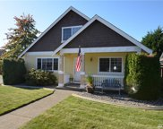 4604 153rd Ave Ct E, Sumner image