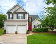 2 Sawley Court, Greenville image