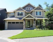 2929 S 356 Place, Federal Way image