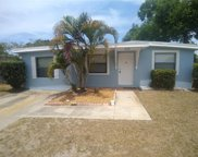 915 7th Street N, Safety Harbor image