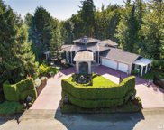 26113 NE 34th St, Redmond image