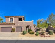 8010 E Wingspan Way E, Scottsdale image