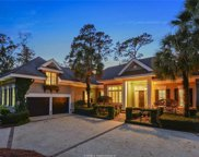 41 Colleton River Drive, Bluffton image