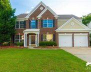 3632  Manor House Drive, Charlotte image