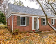 6635 11th  Street, Indianapolis image
