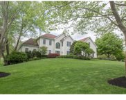 1603 Masters Way, Chadds Ford image