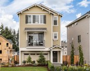 2204 176th Place SW Unit 3, Lynnwood image
