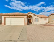 6752 S Pebble Beach Drive, Chandler image