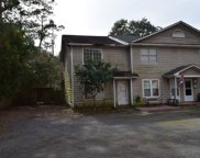 5095 S First St. Unit 16, Murrells Inlet image