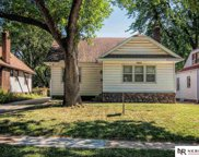 4445 Woolworth Avenue, Omaha image