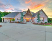 3550 Hollister Trail, Norman image