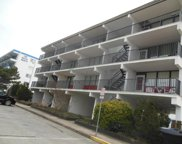 9 127th St Unit 302, Ocean City image