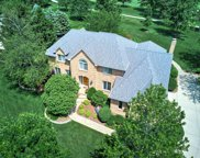 6821 Temperance Point Place, Westerville image