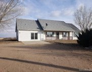 23916 County Road 55, Kersey image