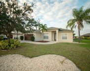 1423 22nd St, Cape Coral image