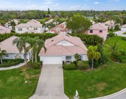 6025 SE Grand Cay Court, Stuart image