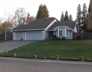 6953  Rosa Vista Avenue, Citrus Heights image