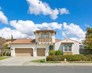 704 Sungold Way, Escondido image