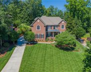 1112 Churchill Downs  Drive, Waxhaw image