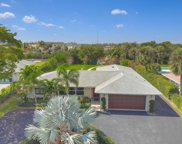 548 Anchorage Drive, North Palm Beach image