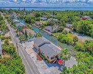 580 Jungle Queen Way, Longboat Key image