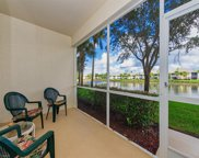 3940 Loblolly Bay Dr Unit 2-105, Naples image