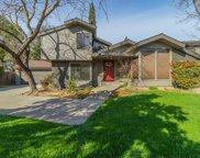 596 W Barstow, Fresno image