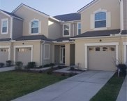 686 GROVER LN, Orange Park image