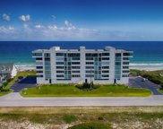 4110 Island Drive Unit #401, North Topsail Beach image