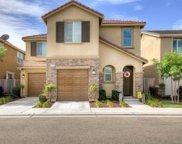 2051 E Axelson, Fresno image