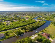 9538 Bluegill Circle, Port Charlotte image