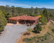 5603 Gold Mountain  Road, Mountain Ranch image