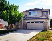 11622 Fairplay Street, Commerce City image
