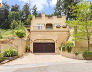 6448 Westover Drive, Oakland image