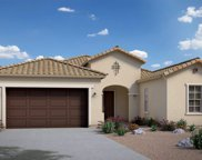 21095 E Arroyo Verde Drive, Queen Creek image