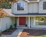 17503 NE 138th St, Redmond image