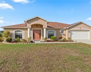 2717 NW 5th ST, Cape Coral image